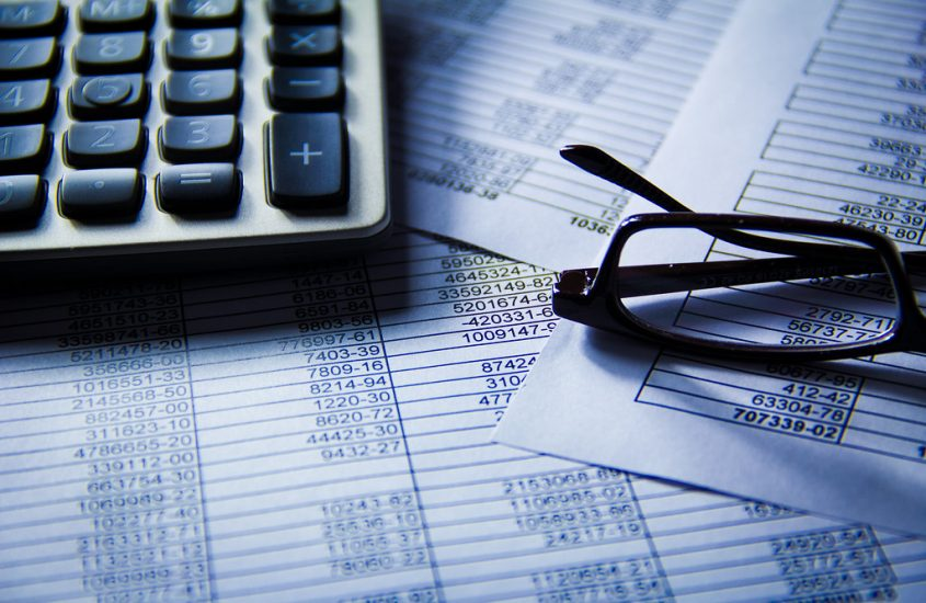 Benefits of Using Technology to Manage Your Finances