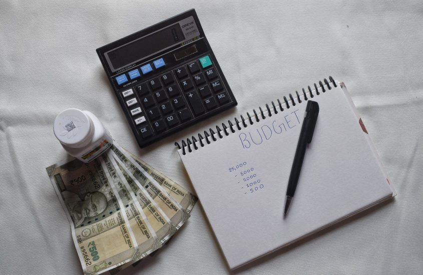 Personal Finance Hacks You Need to Know