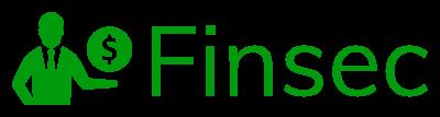 Finsec.org.nz